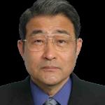 Ritsuo Shingo